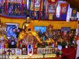 BuddhistTemple.jpg